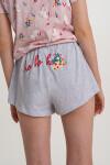 пижама женская