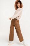 брюки женские