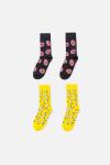 набор носков для мужчин