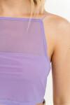 блузка (топ) женская