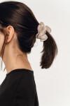 резинка для волос женская