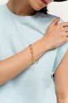 браслет женский