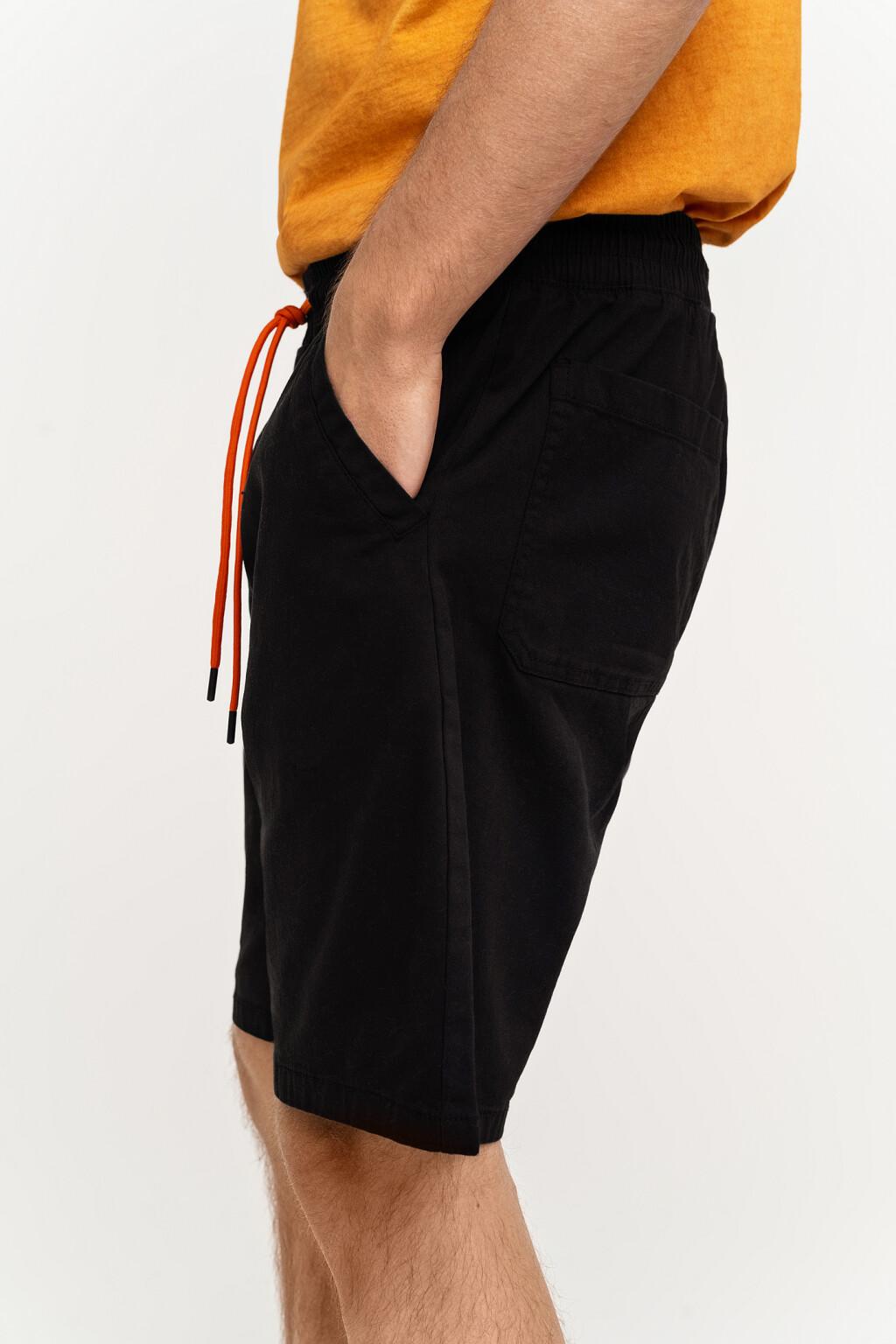 шорты мужские