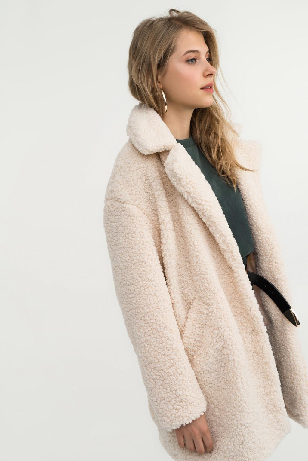 Белье женское купить краснодар вязаное нижнее белье женское крючком