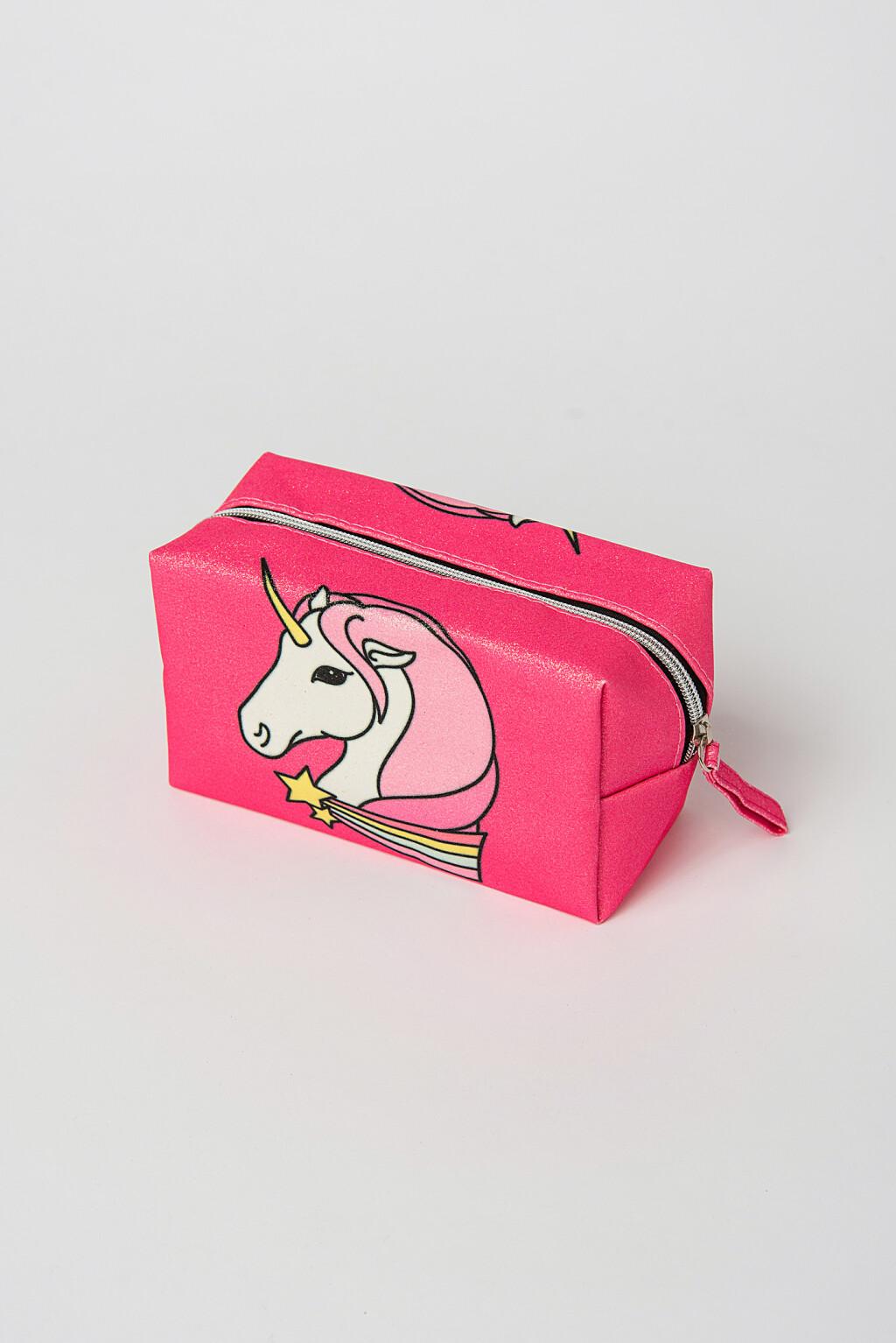 сумка для косметики