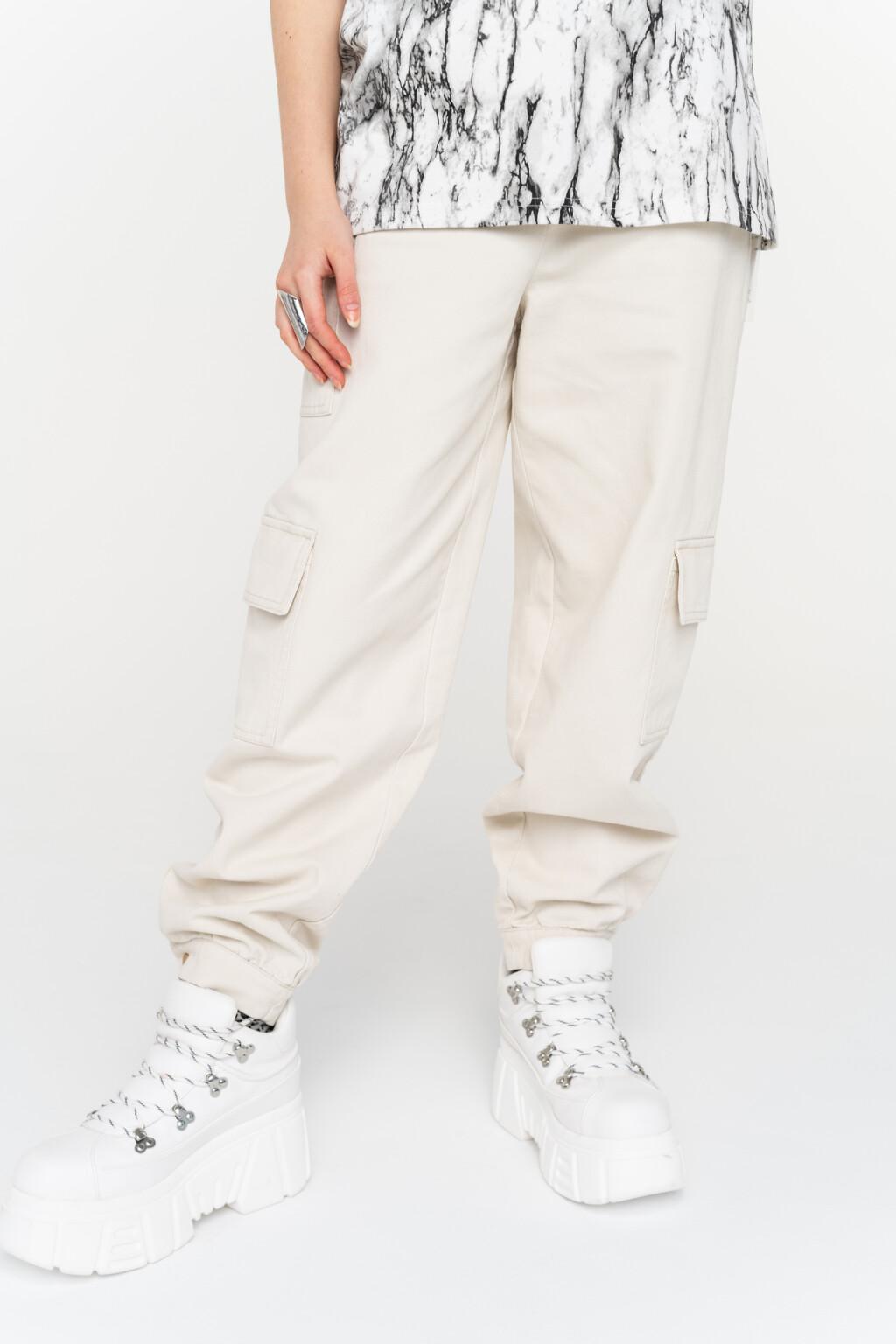 брюки жен.+сумка
