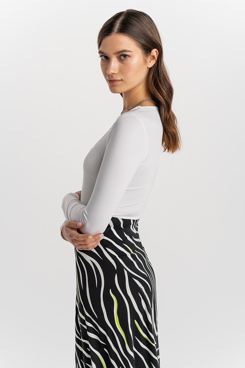 блузка (боди)