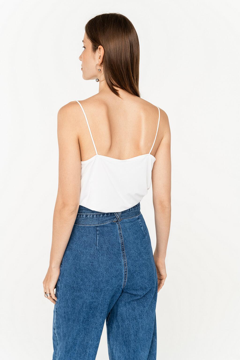 блузка (топ)