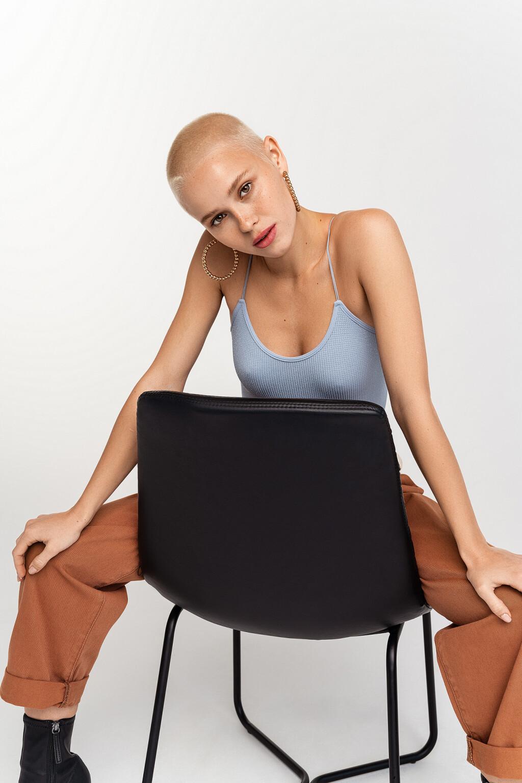 Боди белье женское красноярск марк формель нижнее белье женское каталог