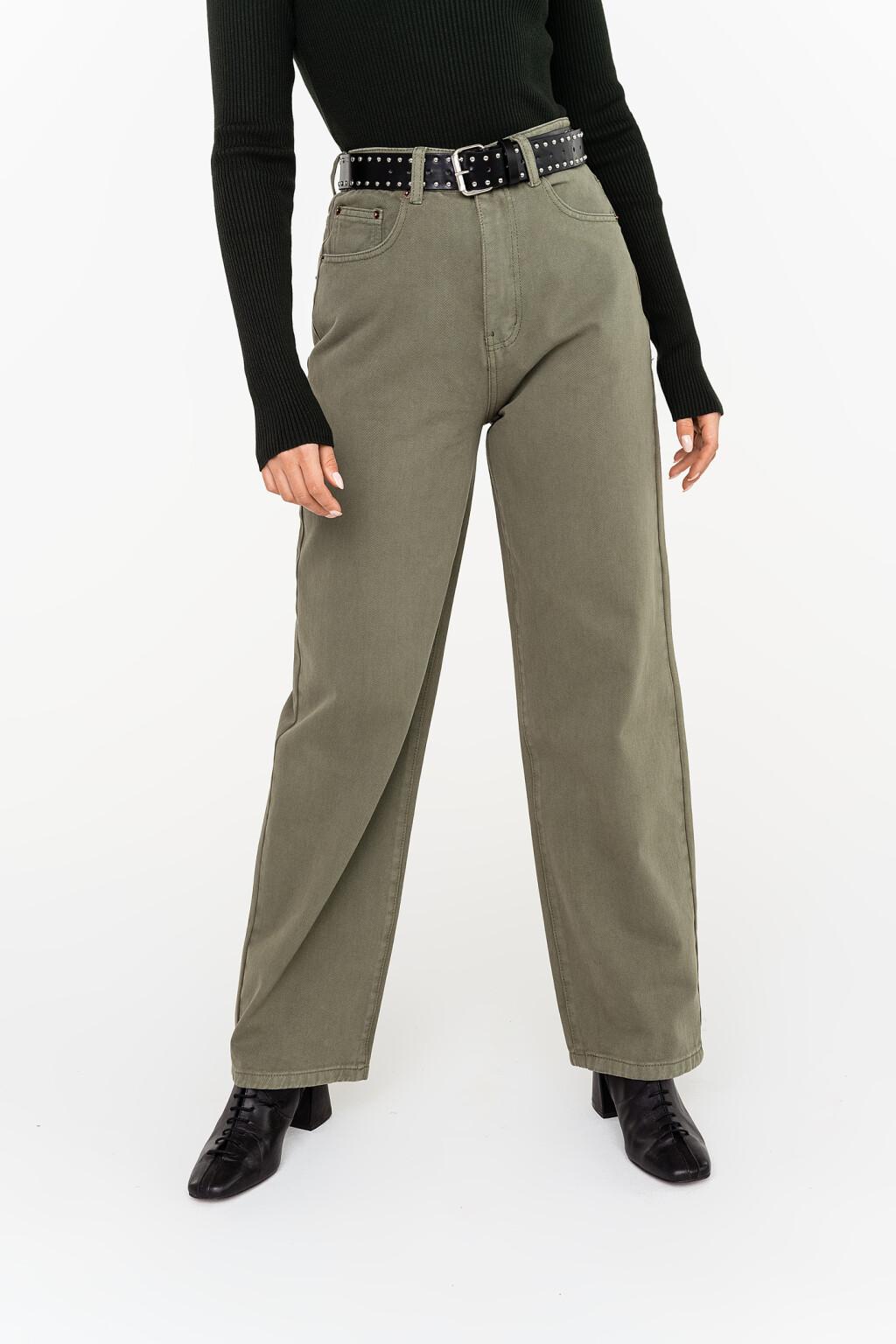 джинсы трубы женские купить в екатеринбурге