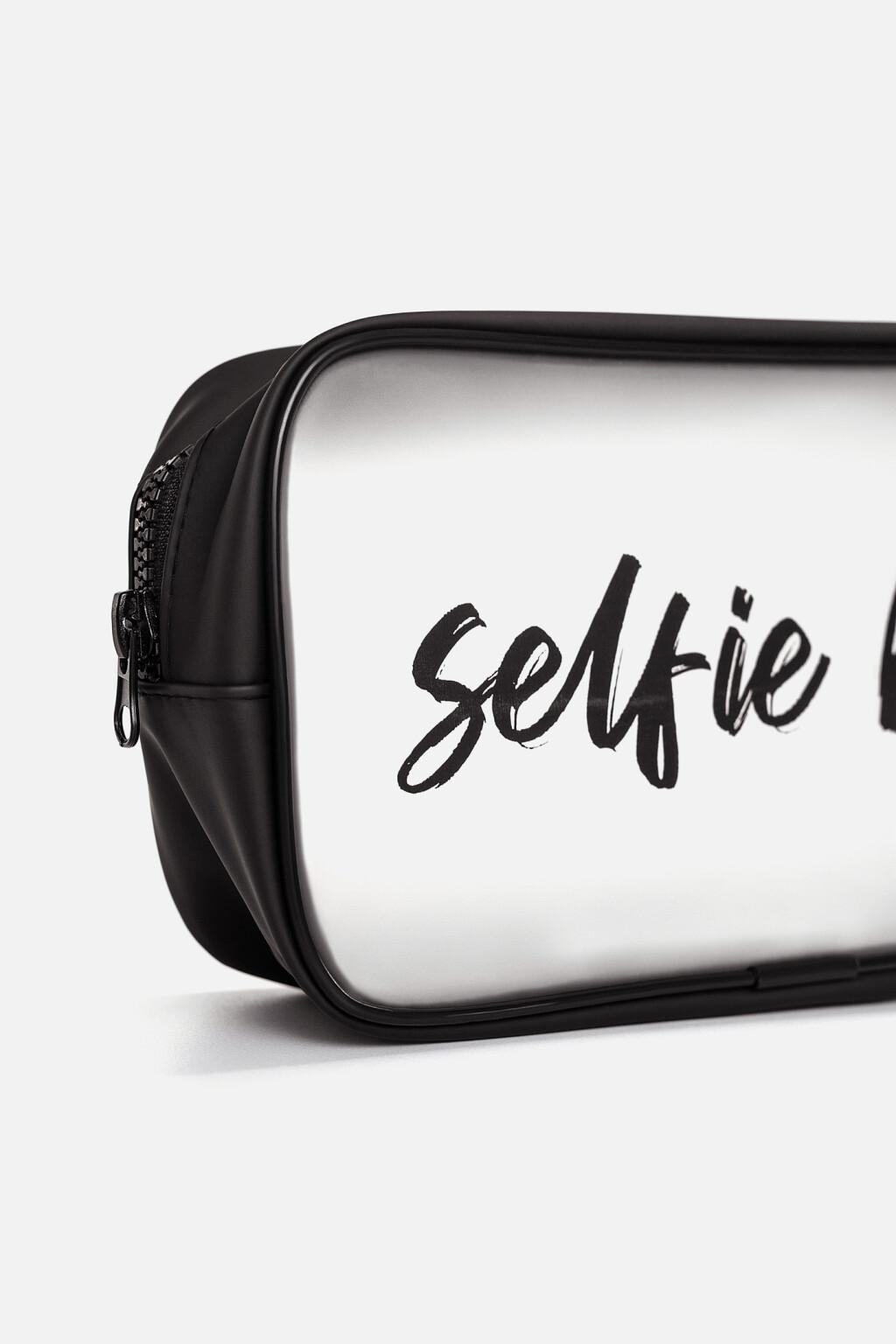 сумка для косметики женская