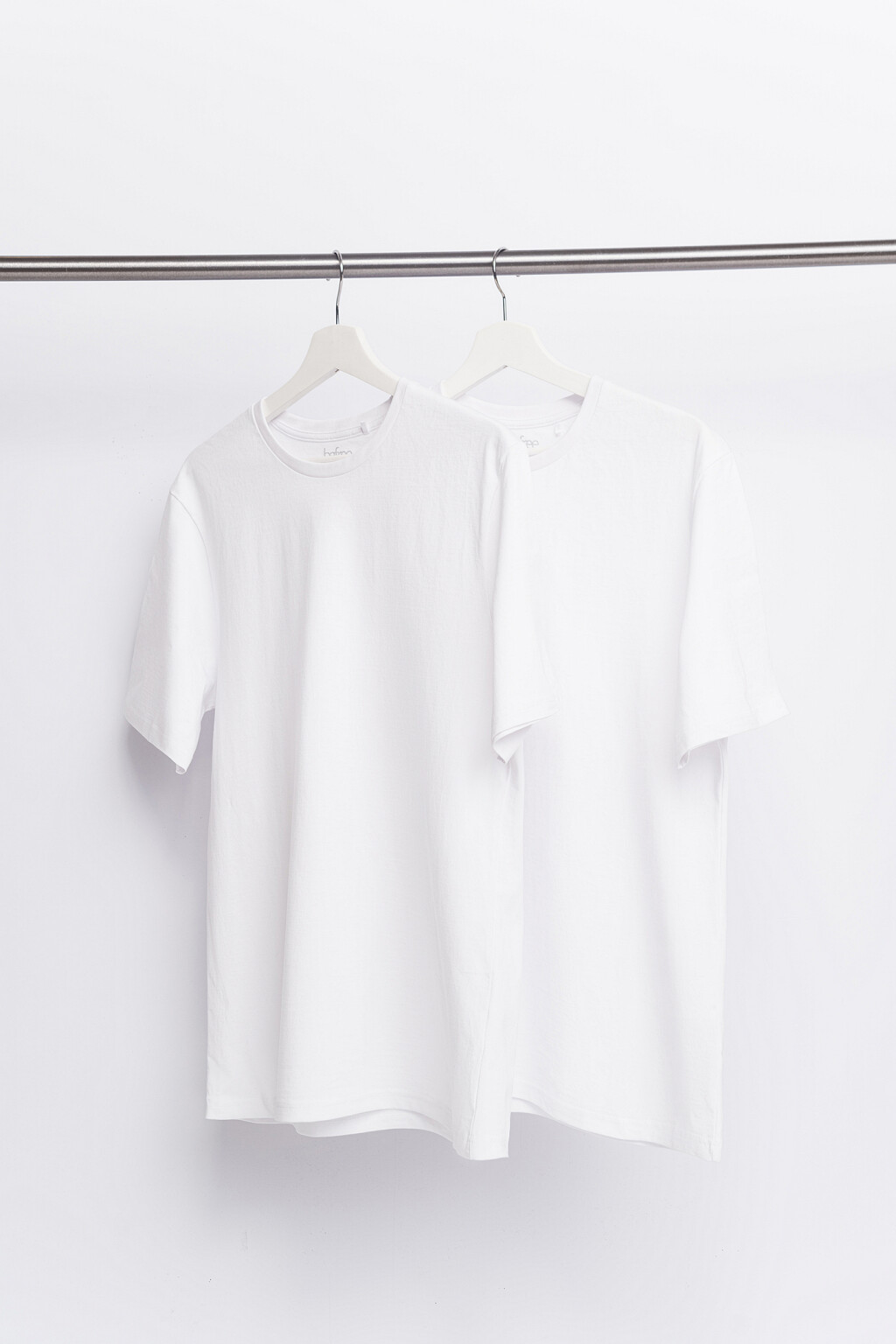 набор футболок мужских (2 шт.)