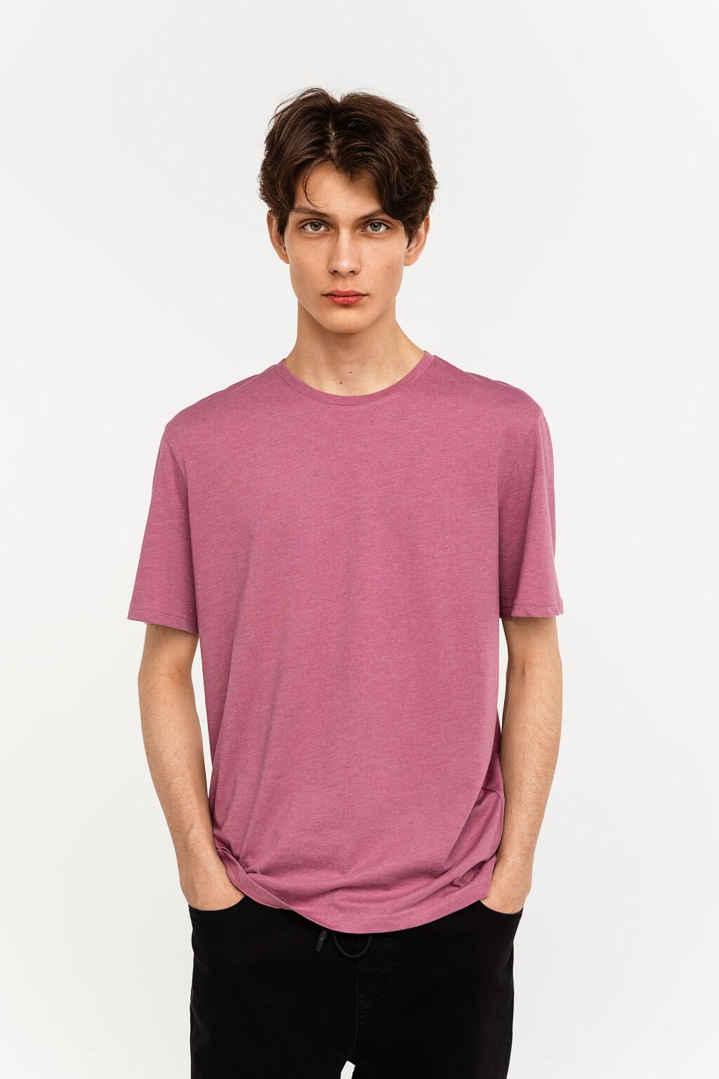 футболка спортивная мужская