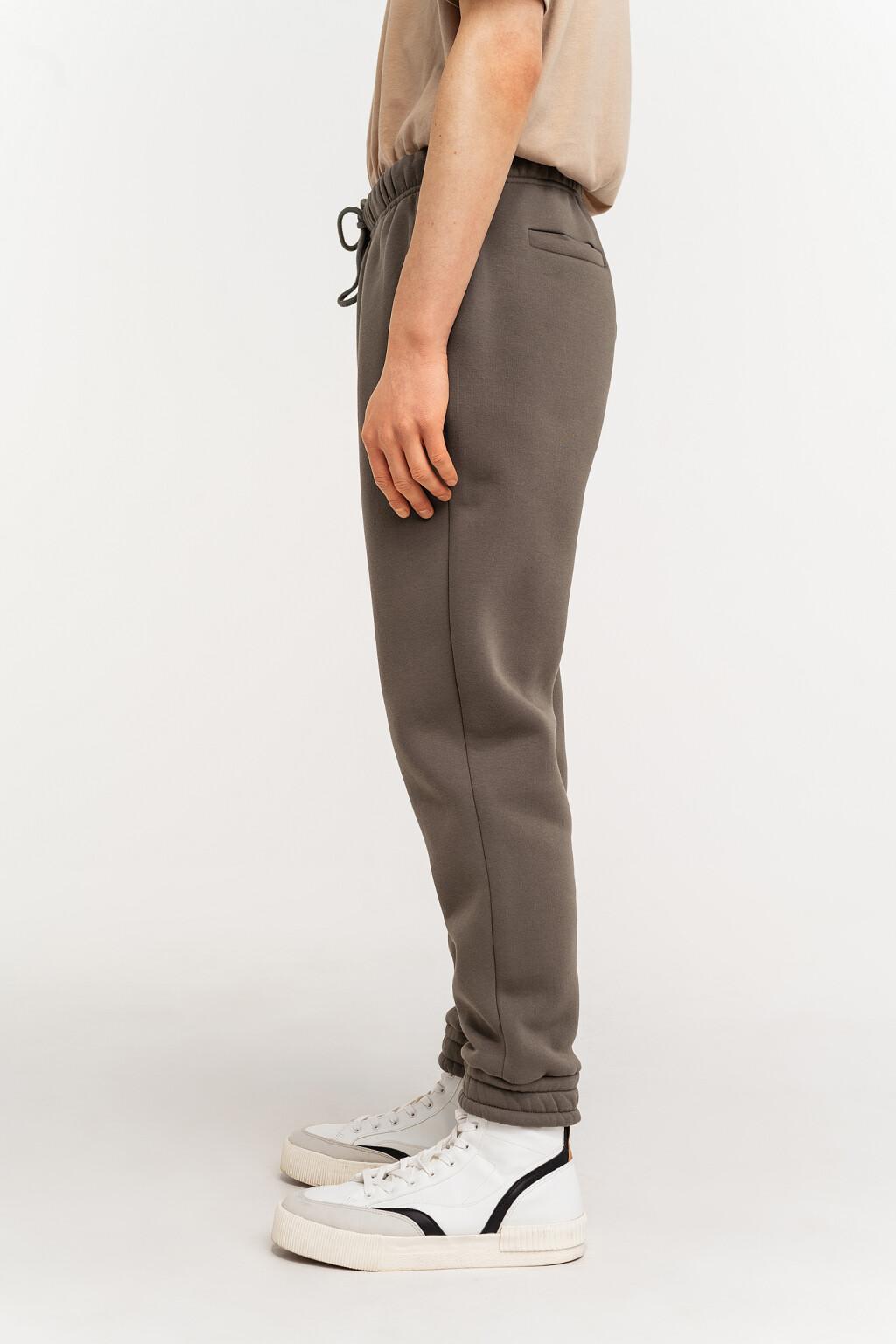брюки мужские