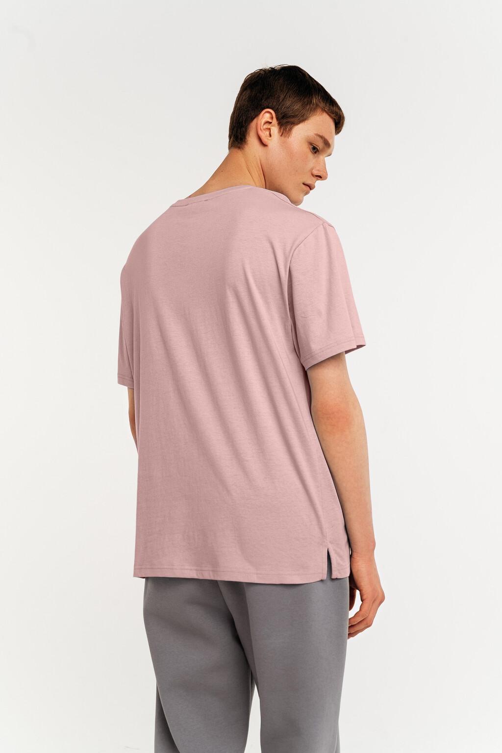 футболка мужская