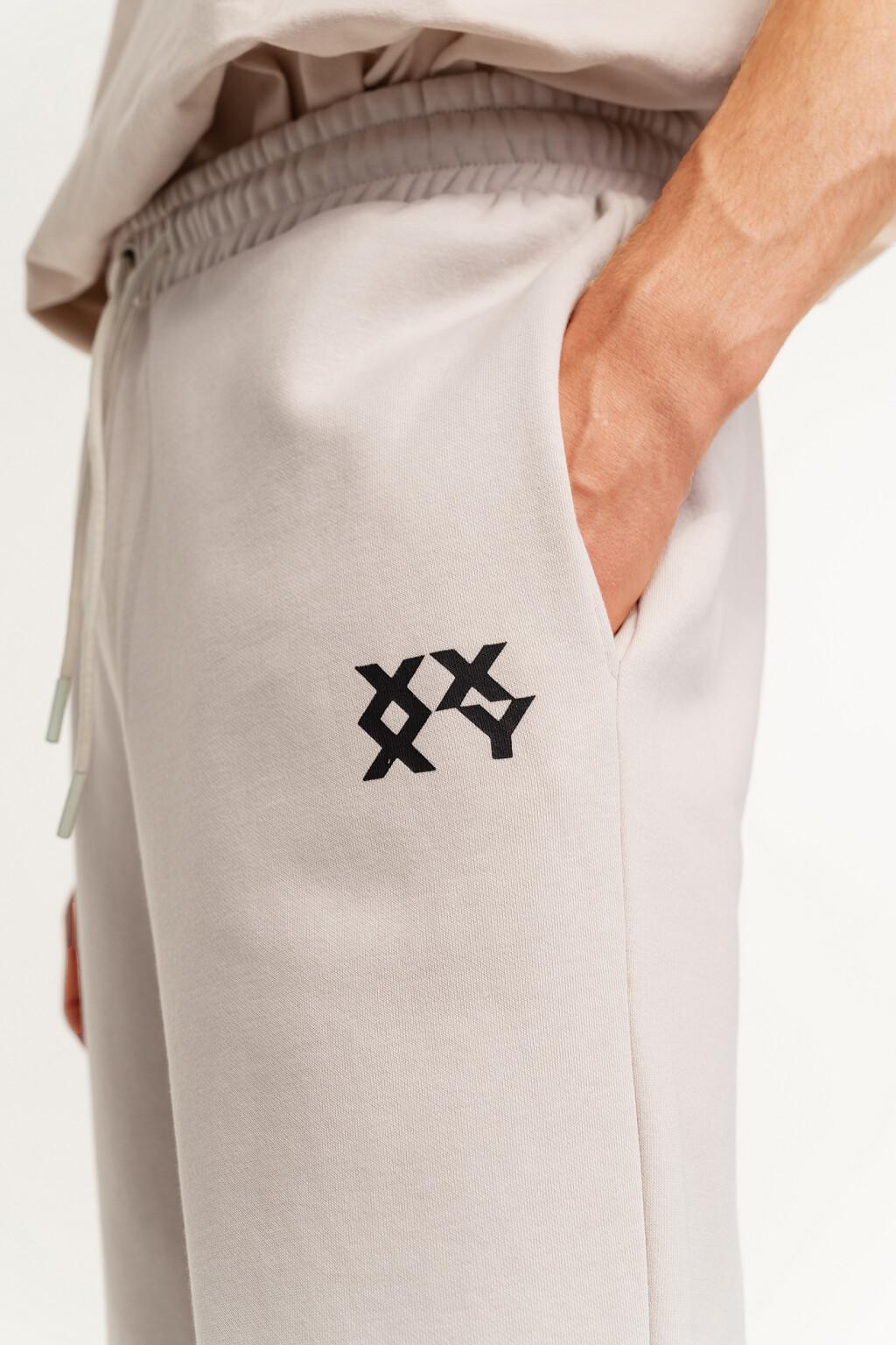 брюки для взрослых