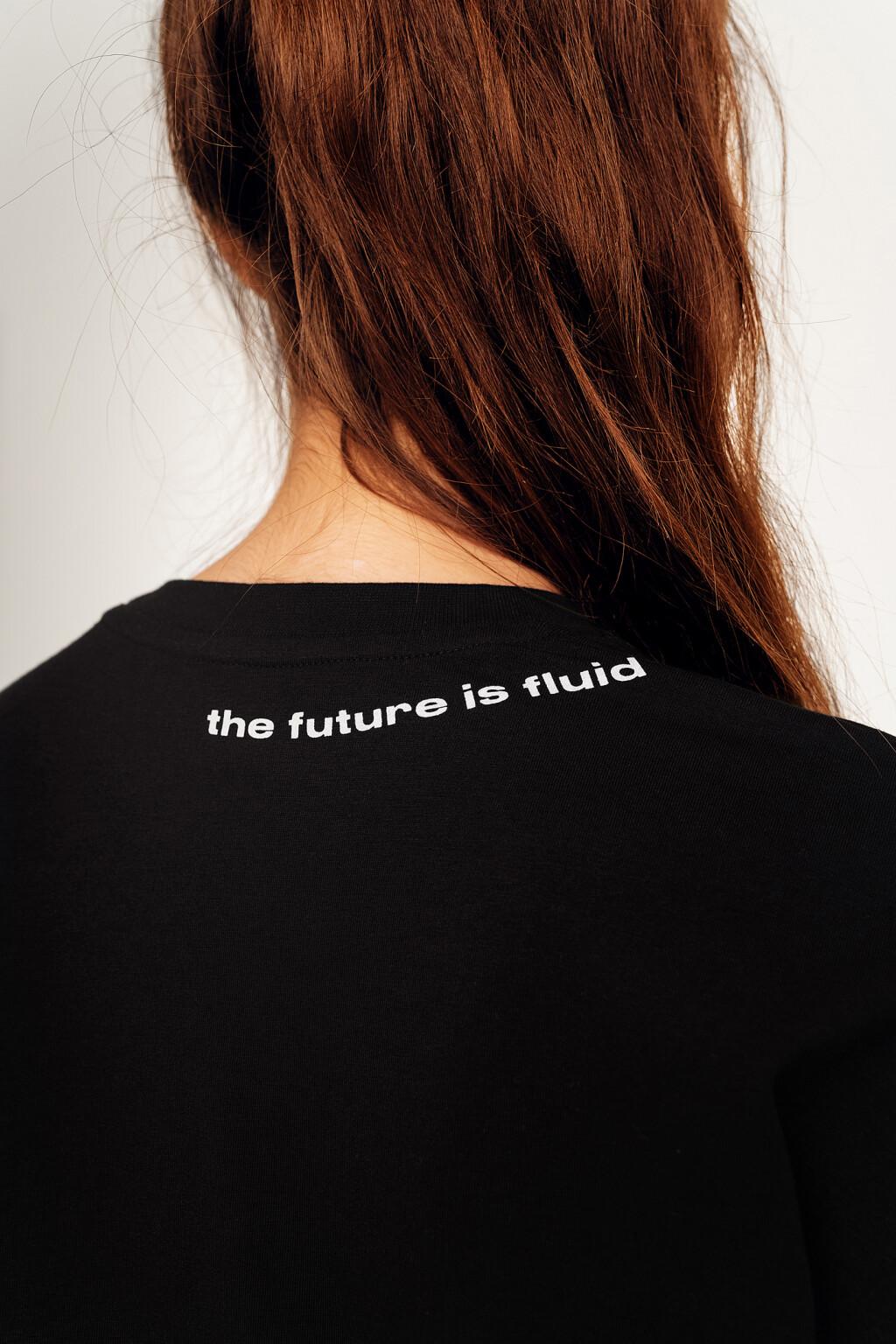 футболка для взрослых
