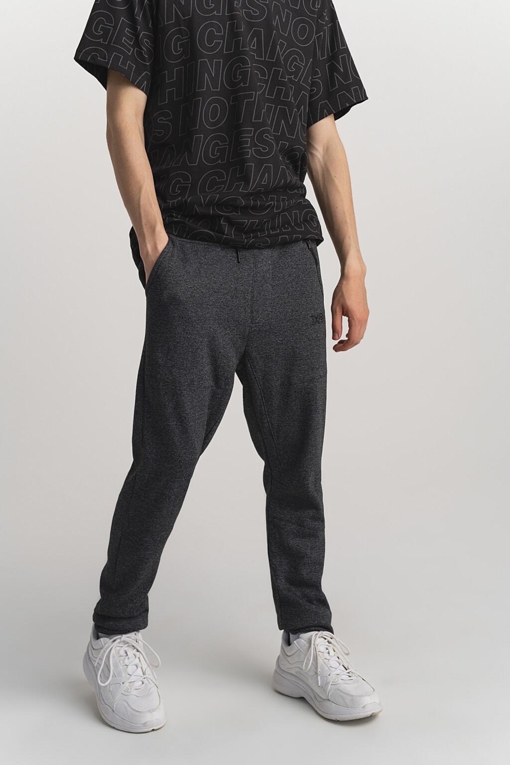 брюки муж.