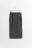 юбка-карандаш трикотажная миди