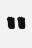 носки укороченные хлопковые (набор из 2 пар)
